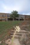 Rodessa High School, Rodessa, LA (2011)