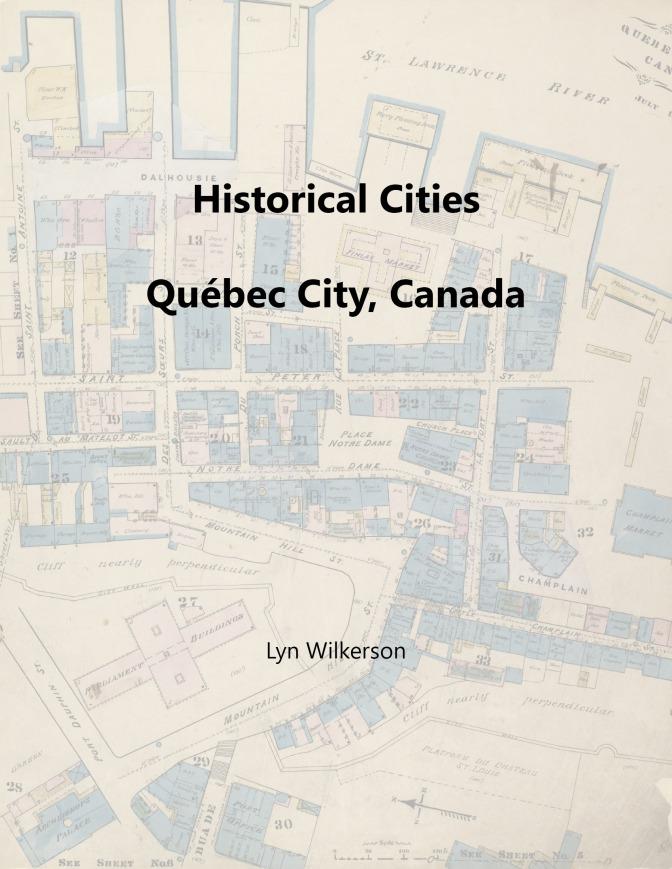 Quebec Cover Final