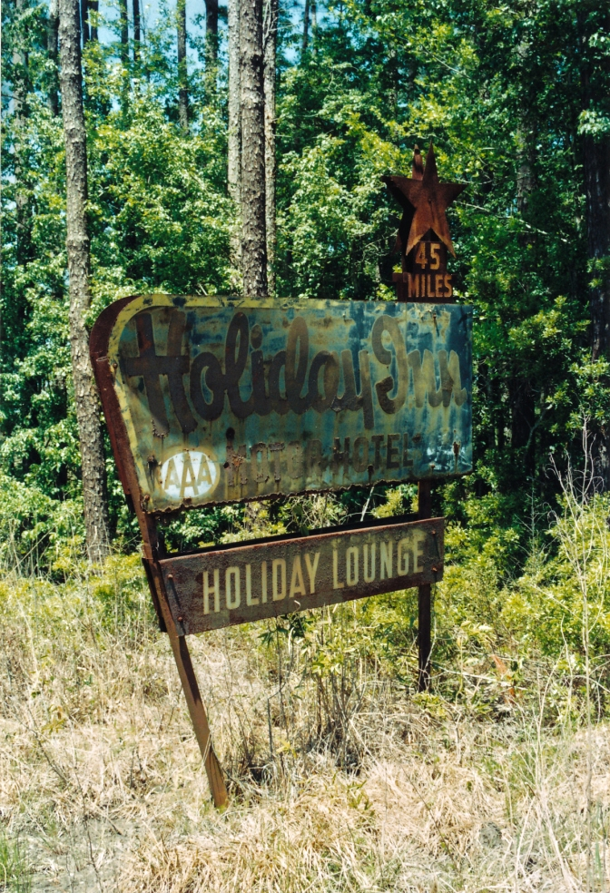 HolidayInn_US82_EofTifton