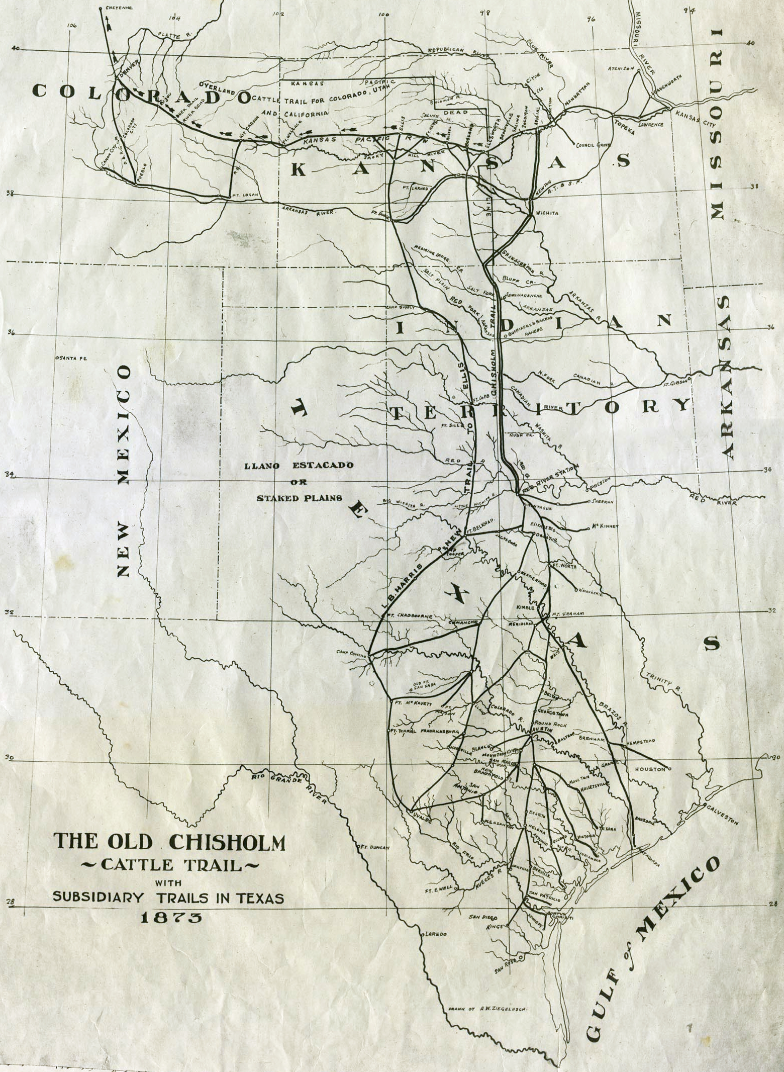 the plight of the cherokee nation in georgia during 1830 1860 Removal of american indian tribes to oklahoma maps of tribal nation land, 1830–1889 1900 the cherokee nation is enrolled by the dawes commission.