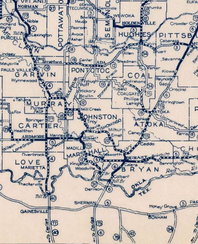 Oklahoma1928