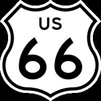 200px-US_66_(CA).svg