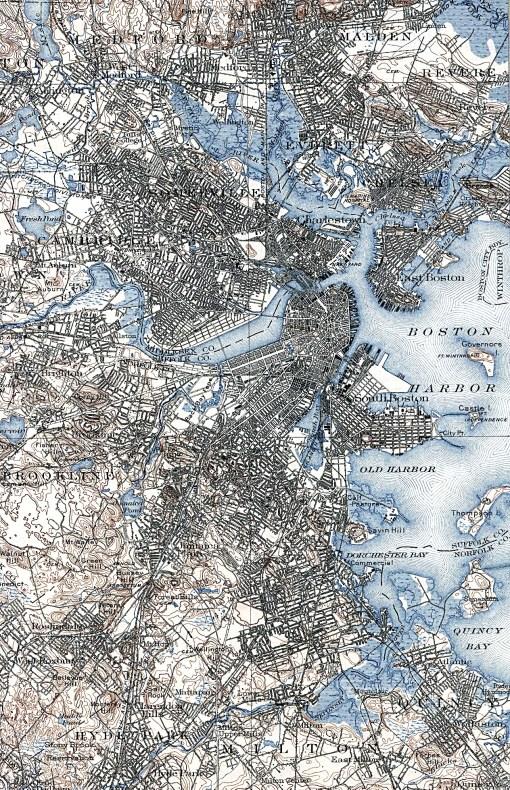 boston_1903